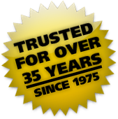 Quality Auto Body for 30 years